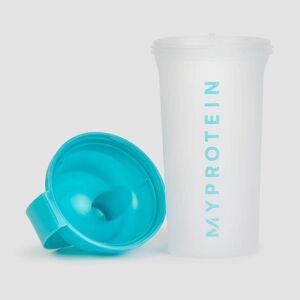 Myprotein MixMaster™ Šejker