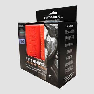 Myprotein Fat Gripz™ Extreme
