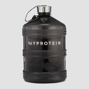 Myprotein 1 Gallon Hydrator Barel