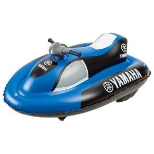 Yamaha Detský vodný skúter