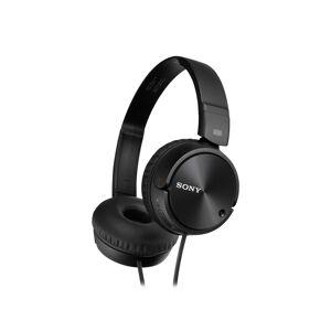 Sony Slúchadlá On Ear MDR ZX 110NA