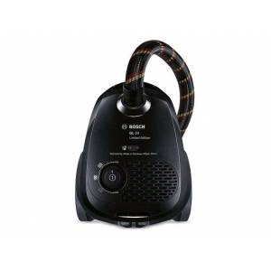 Bosch Vreckový vysávač BGN2CHAMP