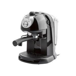 DeLonghi Pákový espresso kávovar EC 201CD.B