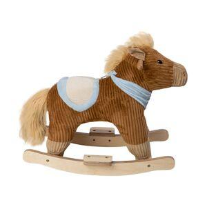 PLAYTIVE® Hojdacie zvieratko  (kôň)