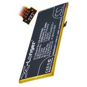 Huawei ALE-L21 batéria (2200 mAh)