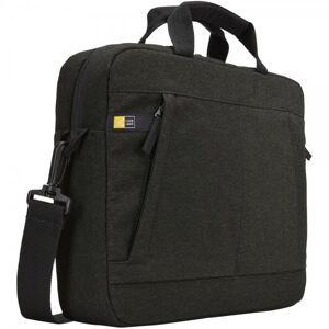"Solight Huxton taška na notebook 13,3"" čierna"