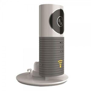 Solight Wi-Fi kamera, nočné infračervené LED snímanie