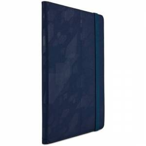 "Solight Case Logic Surefit puzdro na tablet 10"" modrá"