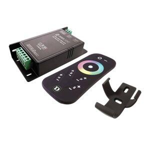Deko-Light Kapego RF riadiaca jednotka Color & White RGBW