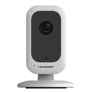 Blaupunkt VIO-H30 IP monitorovacia kamera WLAN