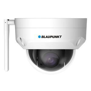 Blaupunkt VIO-DP20 sledovacia kamera 360° FullHD
