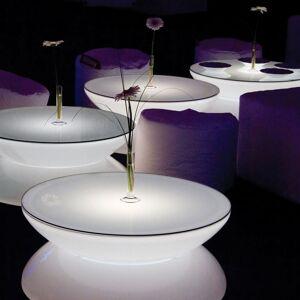 Moree Vonkajšie dekoračné svietidlo Lounge Outdoor