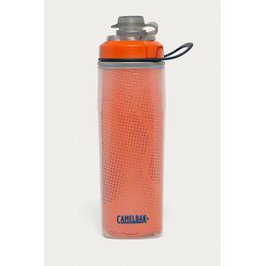 Camelbak - Fľaša 0,5 L oranžová unisex ONE SIZE