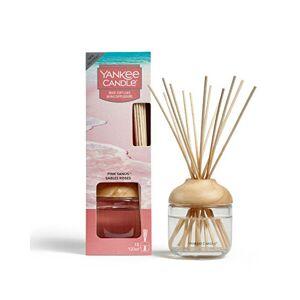 Yankee Candle Aróma difuzér Pink Sands 120 ml