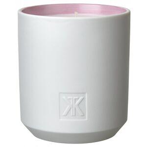 Maison Francis Kurkdjian Anouche - svíčka 280 g