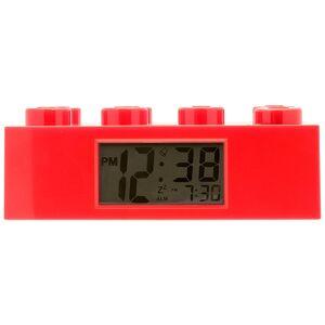 Lego Budík Brick 9002168