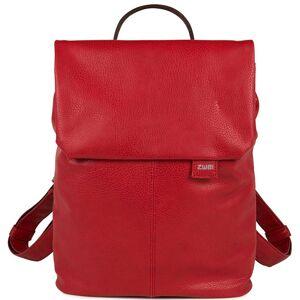 Zwei Dámsky batoh MR13 -Red