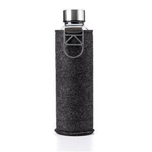Equa Equa Mismatch Silver 750 ml