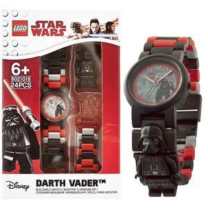 Lego Star Wars Darth Vader 8021018