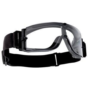 Bollé Safety® Europe Taktické ochranné okuliare BOLLÉ® X800 - číre