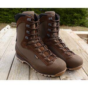 AKU Tactical® Topánky AKU Tactical® Pilgrim HL GTX® - hnedé (Farba: Hnedá, Veľkosť: 47 (EU))