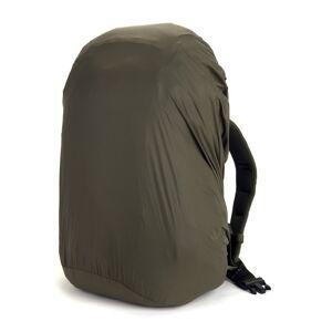 Snugpak® Pláštěnka na batoh Aquacover Snugpak® 35 litrů (Farba: Olive Green )