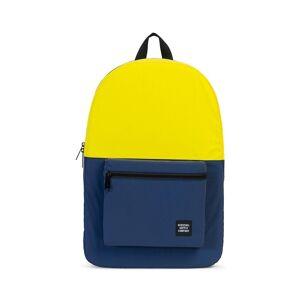 HERSCHEL Packable Daypack Reflective
