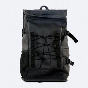 RAINS Mountaineer Bag