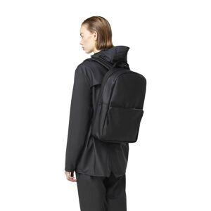 RAINS Field Bag