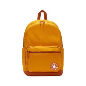 CONVERSE Batoh Go 2 Backpack