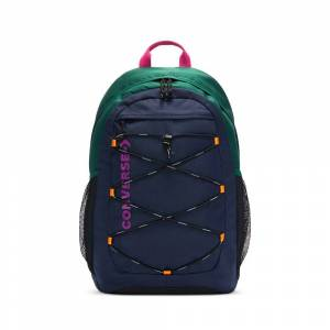 CONVERSE Batoh Swap Out Backpack