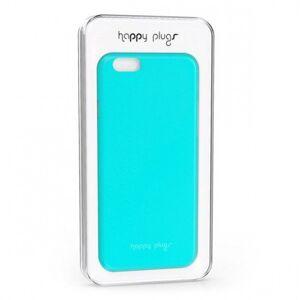 HAPPY PLUGS Ultratenký obal na iPhone 6 – Tyrkysový
