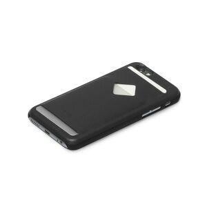 BELLROY Kryt 3 Card Black – iPhone 6+