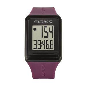 Sigma iD.GO fialová NS - Športtester