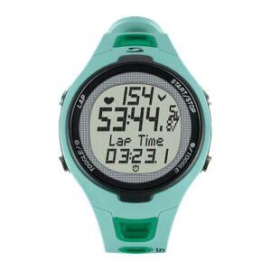 Sigma PC 15.11 zelená NS - Multišportové hodinky