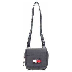 Tommy Hilfiger pánská taška AM0AM05976 CBK black iris 1