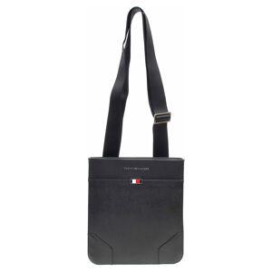 Tommy Hilfiger pánská taška AM0AM06461 BDS black 1