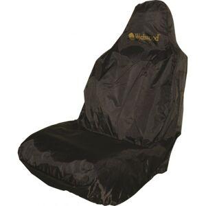 Wychwood ochranný prehoz na sedačku car seat protector