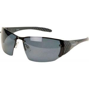 Shimano polarizačné okuliare aspire