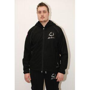 Lk baits bunda out door jacket 100% waterproof-veľkosť xxl