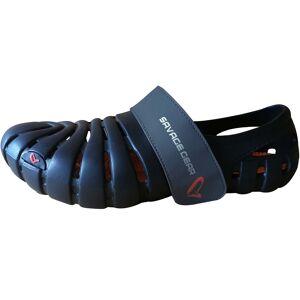 Savage gear boty slippers-veľkosť 46