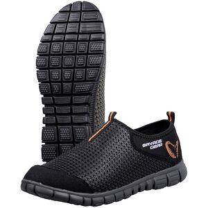 Savage gear boty coolfit shoes-veľkosť 44
