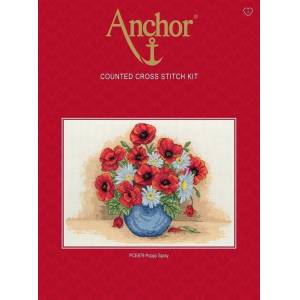 Anchor PCE879