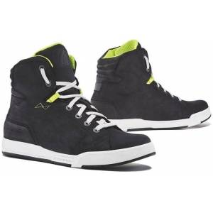 Forma Boots Swift Dry Black/White 41