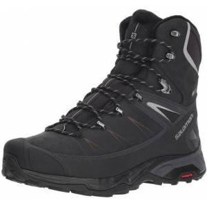 Salomon X Ultra Winter CS WP 2 Black/Phantom 10