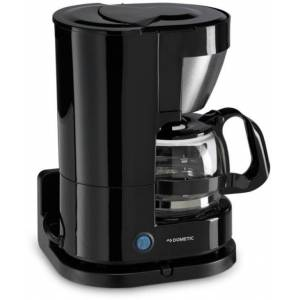 Dometic PerfectCoffee MC 052 (12 V)