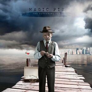 Magic Pie The Suffering Joy (Vinyl LP)
