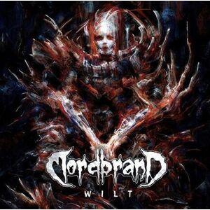 Mordbrand Wilt (Vinyl LP)