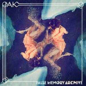 Oak False Memory Archive