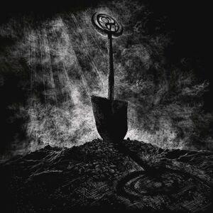 Gost Valediction (LP)